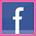 1AM on Facebook