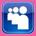 1AM on MySpace