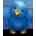 Follow 1AM on Twitter