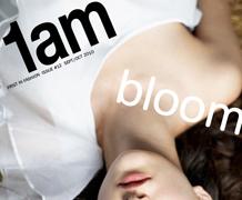 1AM #12 'IN BLOOM' SEPT/OCT 2010