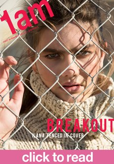 cover27-clickread